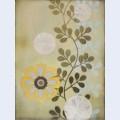 Baxley citrus blossom