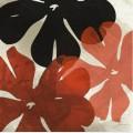 Bloomer tile iv