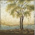 Arbor duet ii