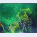 Abstract painting 11