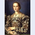 Eleonora da toledo 3