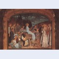 Sz kely folk tales