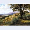 Olevano 1857