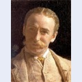 William connal jr esq of solsgirth