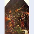Passion of christ 3