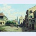 Norman city