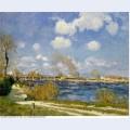Bougival 1876