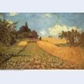 Cornfield 1873