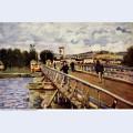 Langland bay 1872