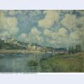 Saint cloud 1877