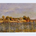 Sevres bridge 1877