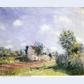 Springtime 1889