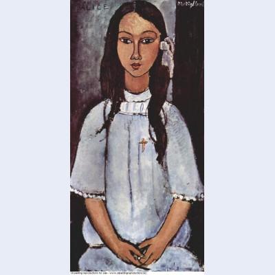 Alice 1915