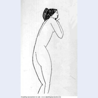 Anna akhmatova 1911