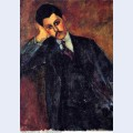 Jean alexandre 1909