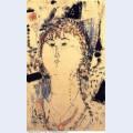 Rosa porprina 1915