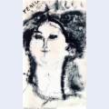 Teresa 1915