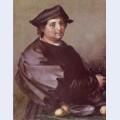 Domenico di jacopo di matteo called becuccio bicchieraio
