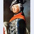 Frederick ii of prussia 2