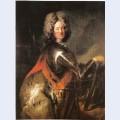 Philipp wilhelm of brandenburg schwedt