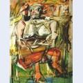 Willem De Kooning