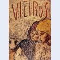 Cover of vieiros