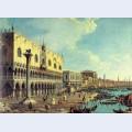 Venice veduta 2