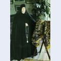 Abbess 2