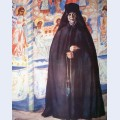 Abbess 3