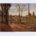 Louveciennes 1872