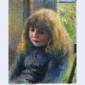 Paul emile pissarro 1890