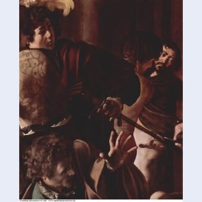 Caravaggio painting 051