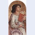Apostles 2