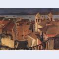 Lisboa e o tejo domingo