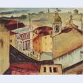 Lisbon s cristov o