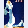 Cover for abc