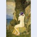 Aphrodite appledore