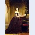 Maria nicolaevna duchess of leuchtenberg 2