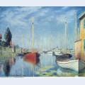 Argenteuil yachts 02