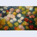 Chrysanthemums 1897 1
