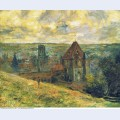 Dieppe 1882