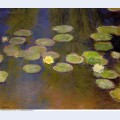 Water lilies 1899 2