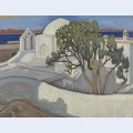 Pantanassa of naxos