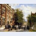 Cityview hoorn