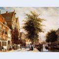 Lombard voorburgwal amsterdam