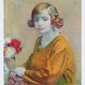 Lucie meyer