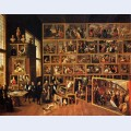 Archduke leopold s gallery