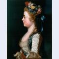 Grand duchess alexandra pavlovna of russia 2