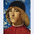 Piero eldest son of lorenzo the magnificent called piero the unfortunate