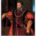Alfonso d este